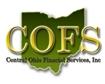 Central Ohio Financial Services.jpg