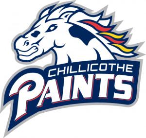 Chillicothe Paints.jpg