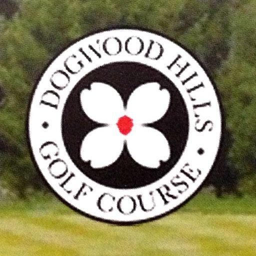 Dogwood Hills.jpg