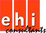 EHI Logo.jpg