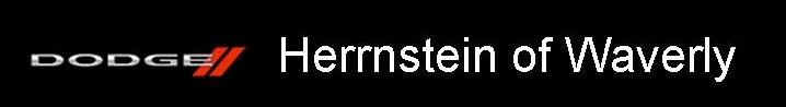 Herrnstein of Waverly logo.jpg