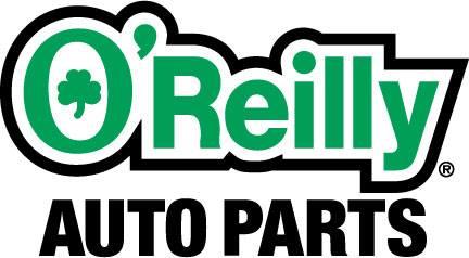Oreilly.jpg