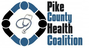 PCHC Pike County Health Coalition.jpg