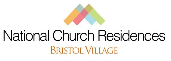 National Church Residences Bristol Village.jpg