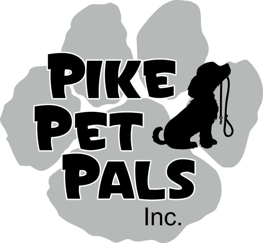 Pike Pet Pals.jpg