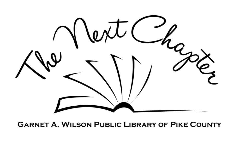 The Next Chapter Logo (1).jpg