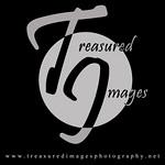 Treasured Images.jpg