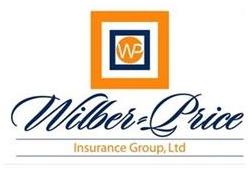 Wilber-Price Insurance - Farm Bureau.jpg