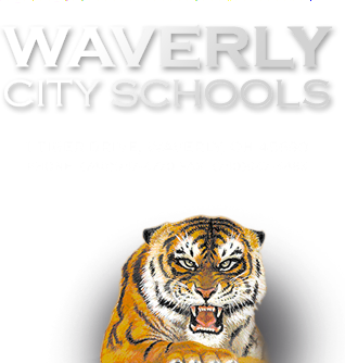 Waverly City Schools.png