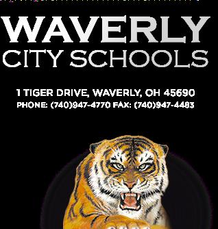 Waverly City Schools.png