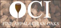 OCI Logo.jpg