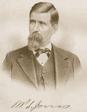Wells S. Jones