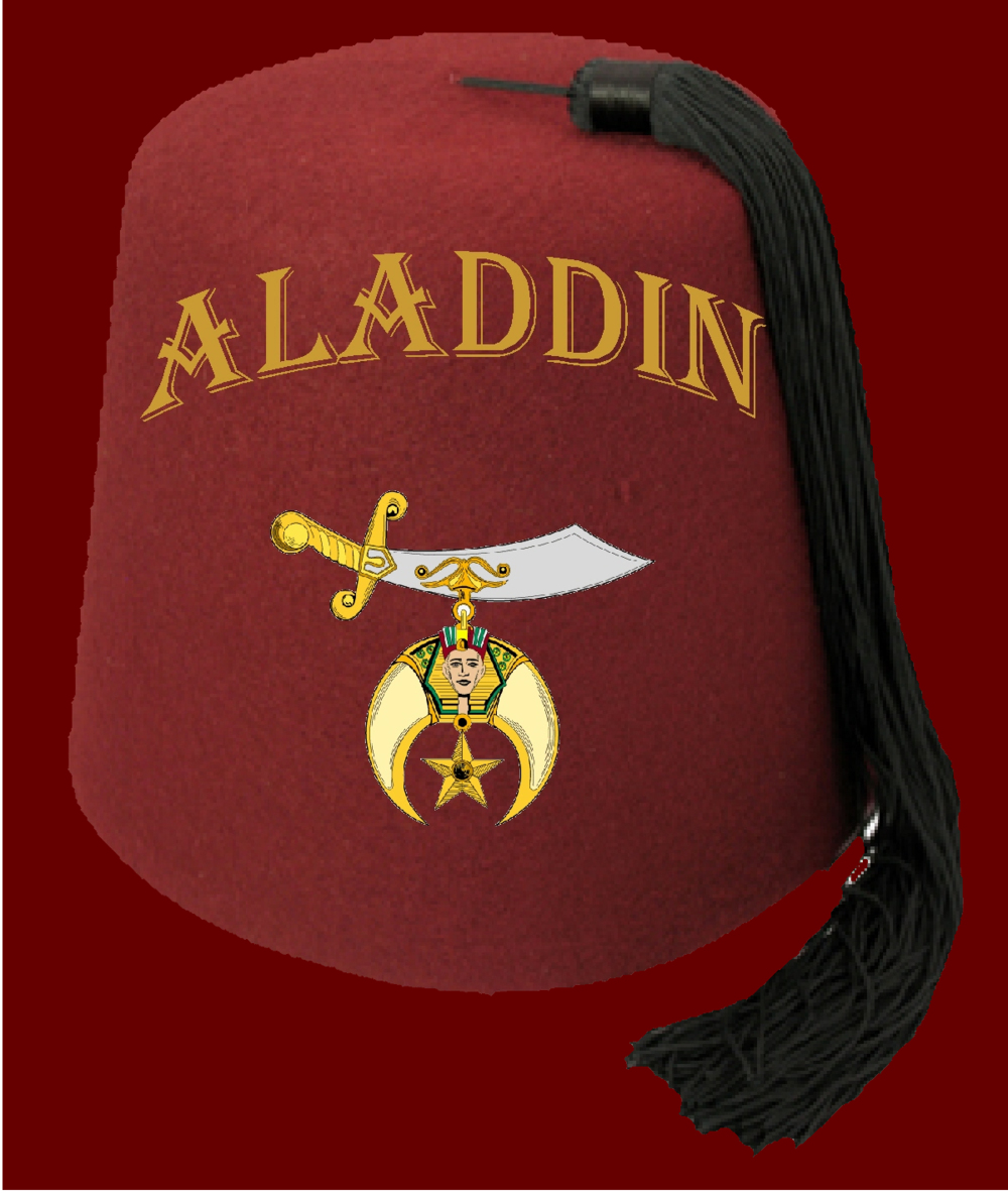 AladdinFez.png