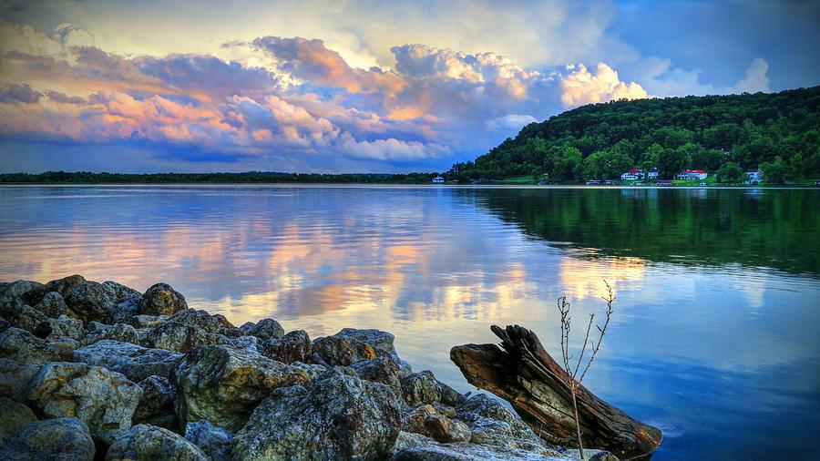 lake-white-sudown-jaki-miller.jpg