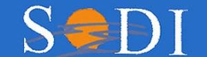 SODI Logo.jpg