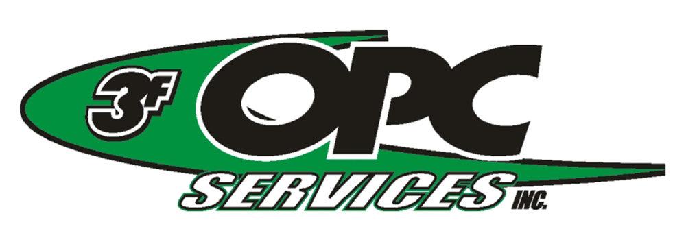 OPC SERVICES LOGO.jpg