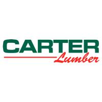 Carter Lumber.png