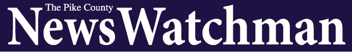 News Watchman Logo.png