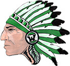 Western Indian Logo.jpg