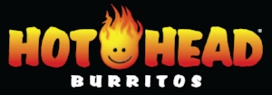 HotHead_Logo_2012_Black_Background.jpg