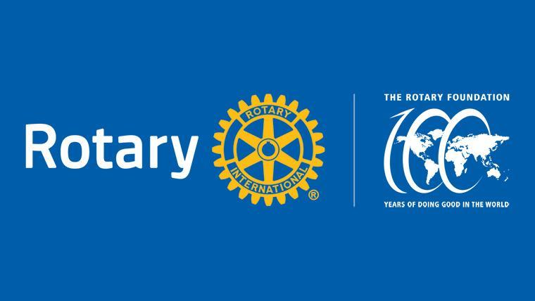 Rotary Logo II.jpg