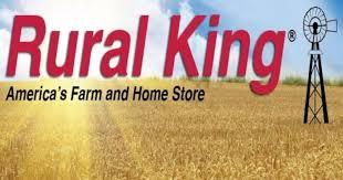 Rural King.jpg