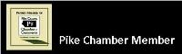 Pike Chamber Member Label - Black.jpg