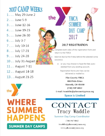 YMCA Flyer for Newsletter.jpg