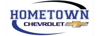 Hometown Logo.jpg