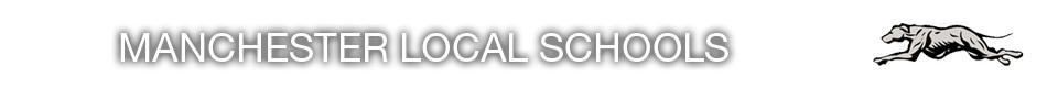 Manchester Schools logo.jpg