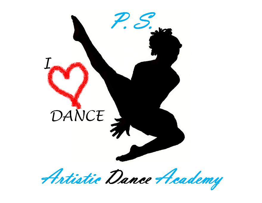 P.S. I Love Dance.png