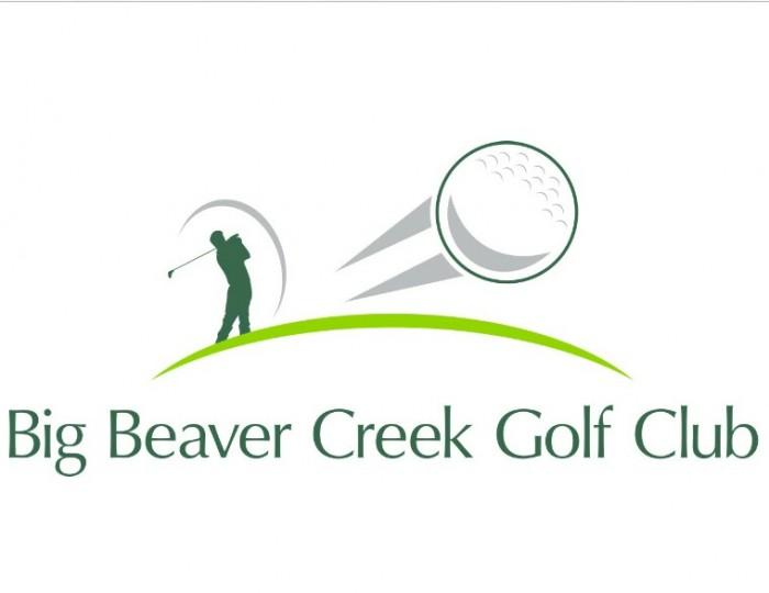 Big Beaver Creek Golf Club Logo.jpg