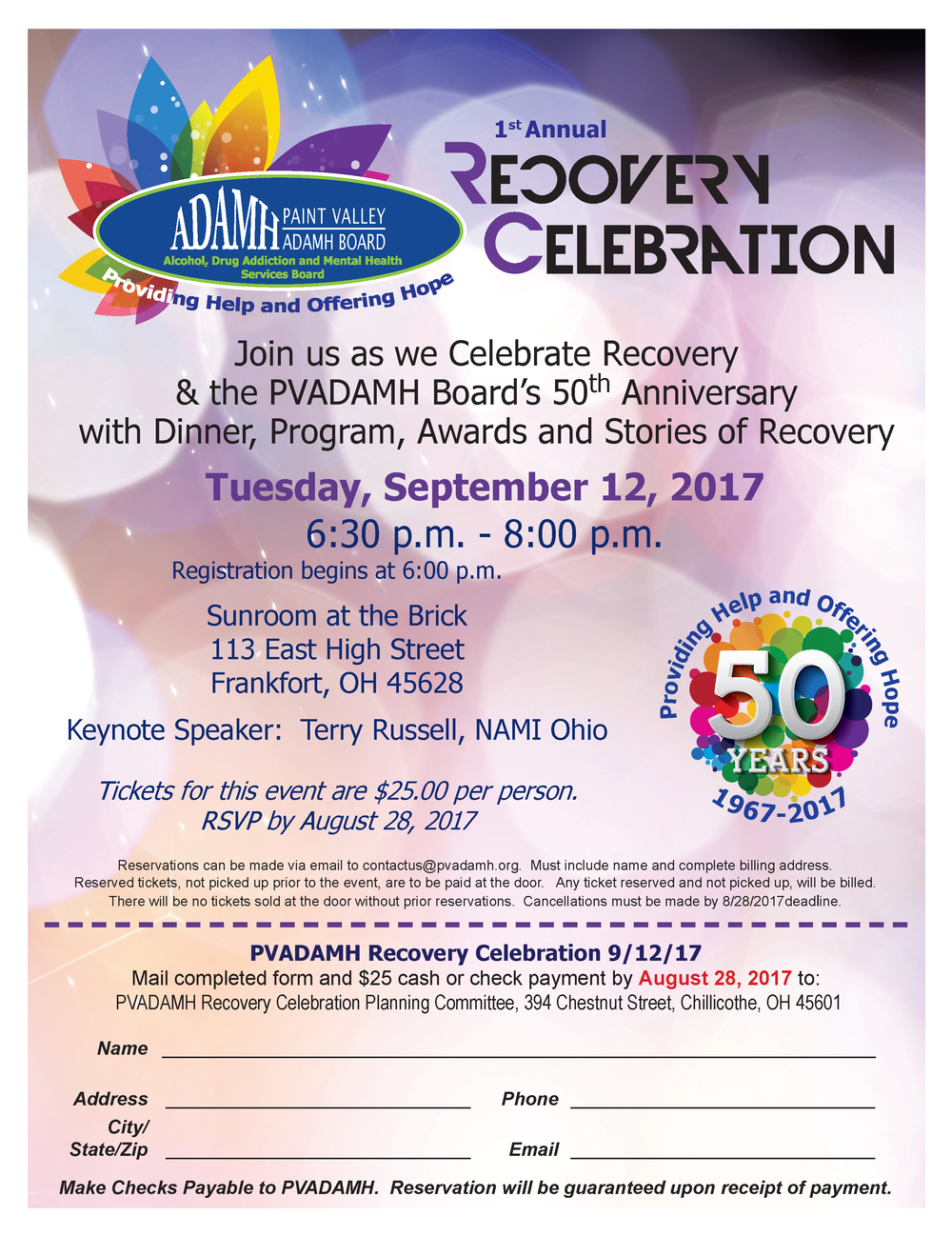 Recovery Celebration Invite.png