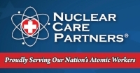 Nuclear Care Partners Logo.jpg