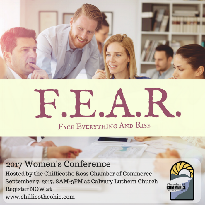 F.E.A.R. Sept 7th Social Media Graphic.png