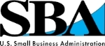 SBA & USDA Small Business Program