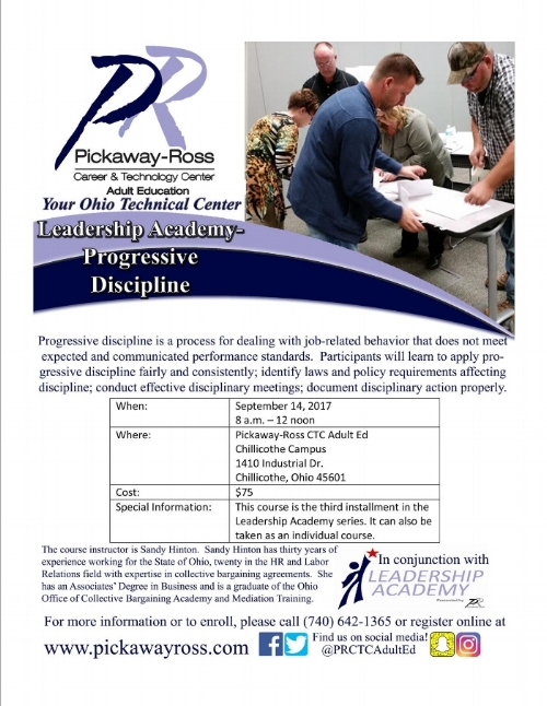 ProgressiveDiscipline.pdf.jpg