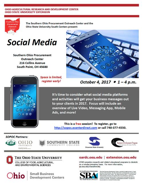Social Media - September.png