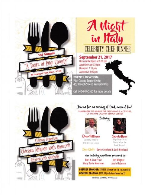 Celebrity Chef.pdf.jpg