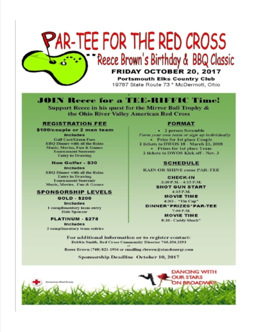 Red Cross  - golf flyer.jpg