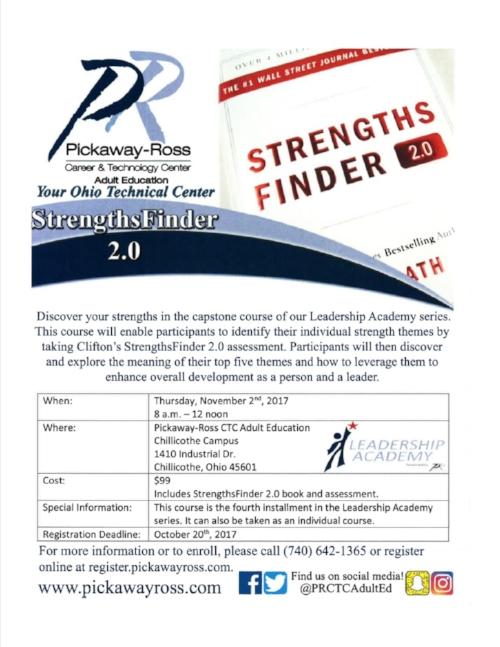Leadership Academy StrengthsFinder Nov 2017.jpg