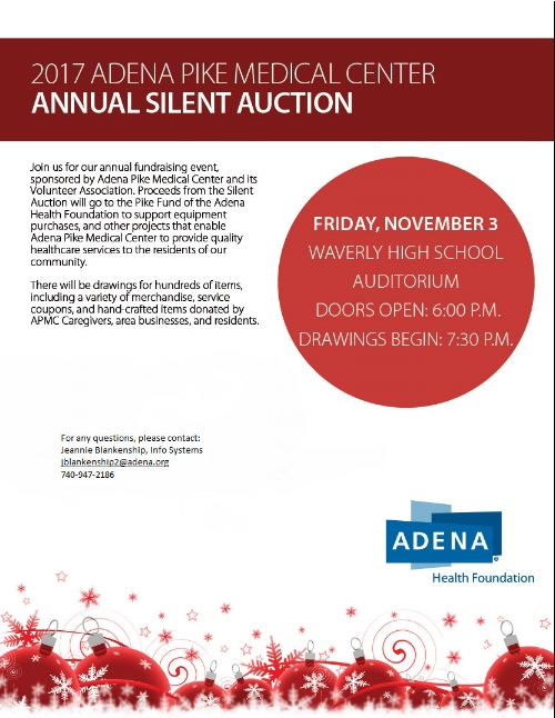Adena Auction Flyer.jpg