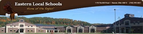 Eastern Local Schools.jpg