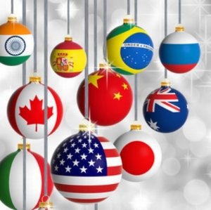 Christmas-Ornaments Around the World.jpg