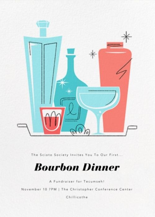 Tecumseh! Bourbon Dinner.jpg