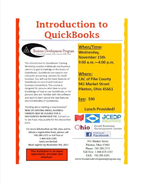 Nov. - Introduction to QuickBooks Flyer.pdf.jpg