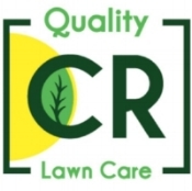CR Quality Lawn Care Logo.jpg