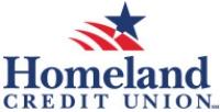 homeland  CU logo.jpg