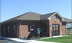 Homeland Credit Union - waverly-office-picture.jpg
