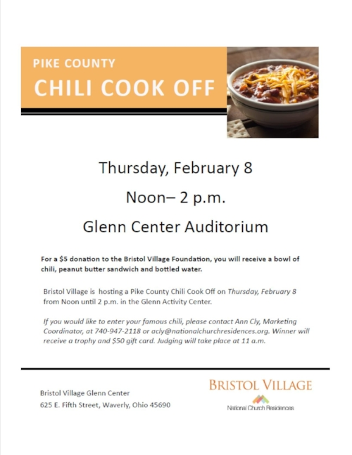 Bristol - Chili Cook Off Flier.pdf.jpg